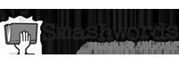 logo-smashwords